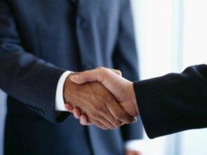 Эффективная политика успеха в любом бизнесе