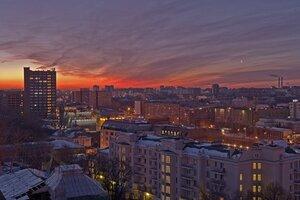 http://img-fotki.yandex.ru/get/9798/131884990.5f/0_c8b07_9c20c5cc_M.jpg