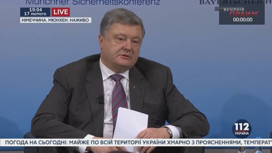 """Ситуация на Донбассе """"очень запутанная"""", боевые действия продолжаются, - генсек ОБСЕ Заньер"""