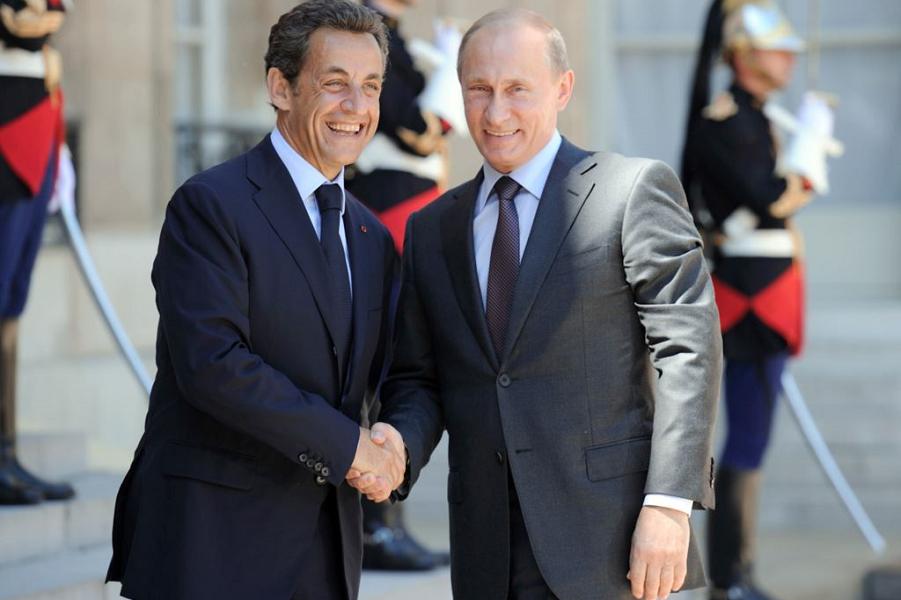 Саркози и Путин.png