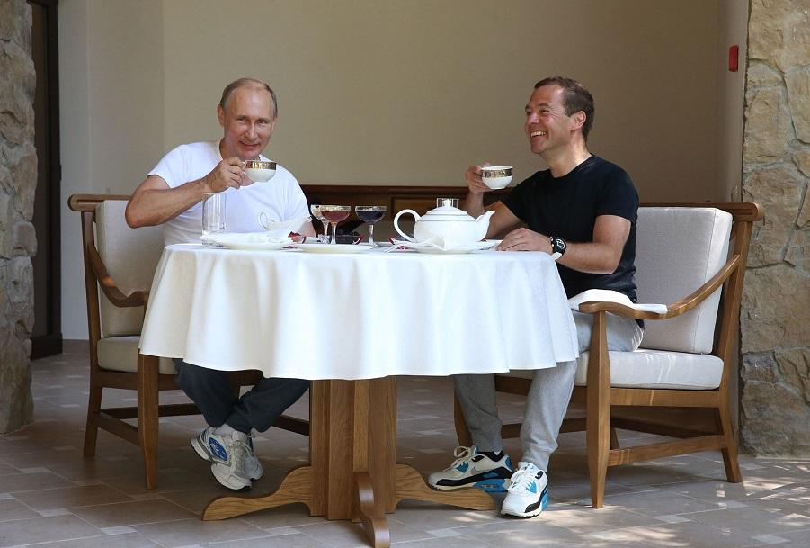 Медведев, ФБ-5, 30.08.15.jpg