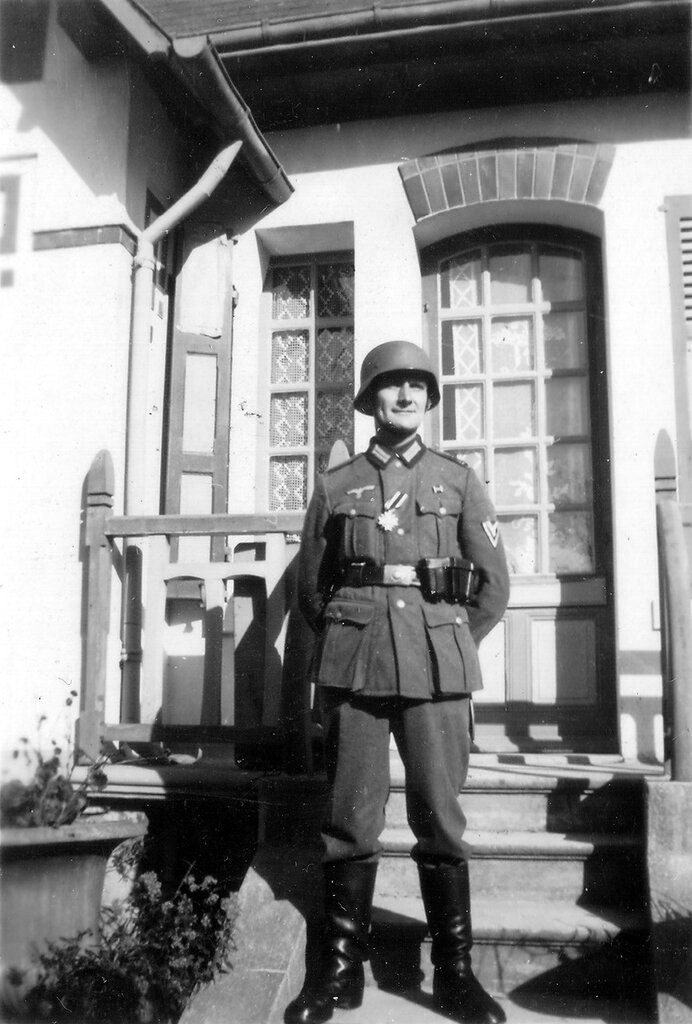 1941-1944 036