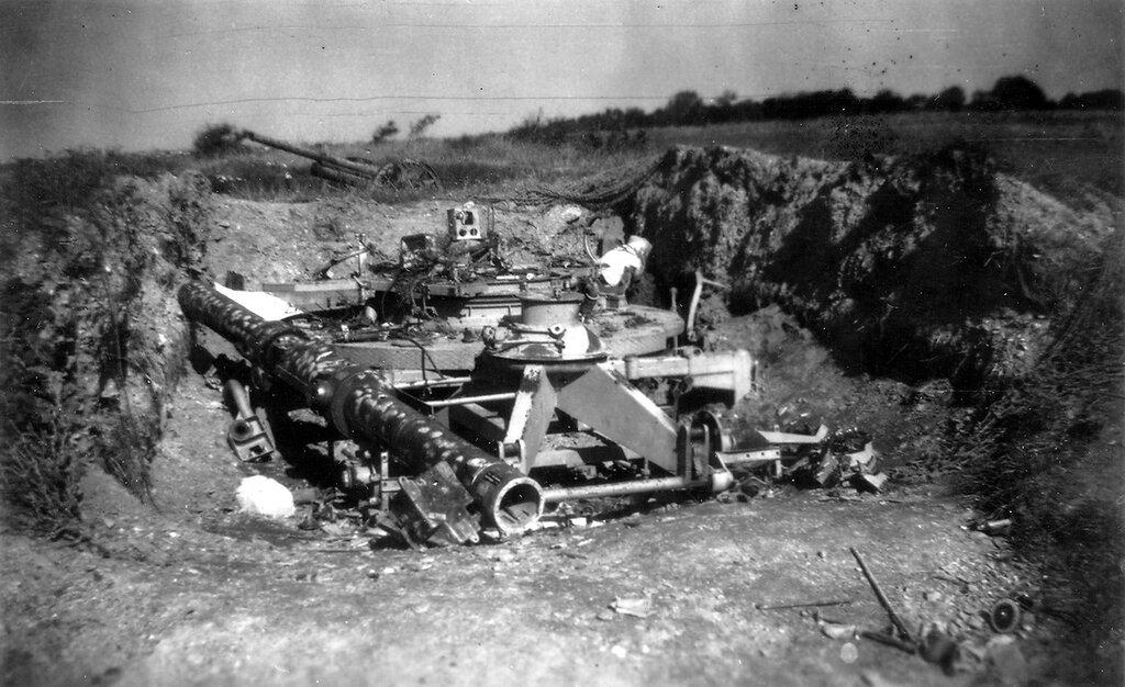 1944 179