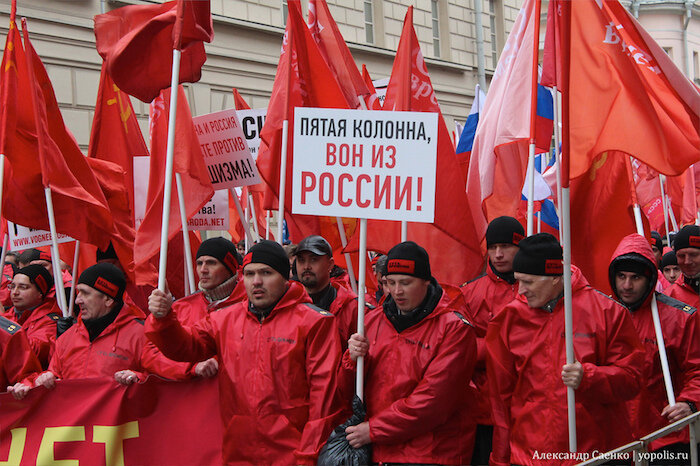 http://img-fotki.yandex.ru/get/9798/135930066.24/0_1276a3_7144fb9b_XL.jpg