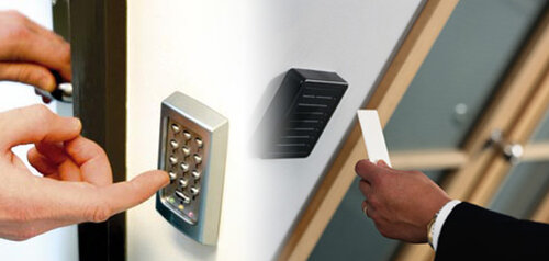 Преимущества и характеристики систем контроля доступа
