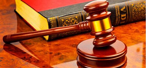 Юрист по жилищным вопросам часто актуален