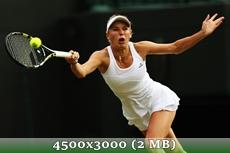 http://img-fotki.yandex.ru/get/9798/14186792.29/0_d9059_f80d66a4_orig.jpg