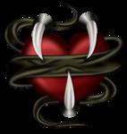 WP_WD_CLAEWDHEART.png