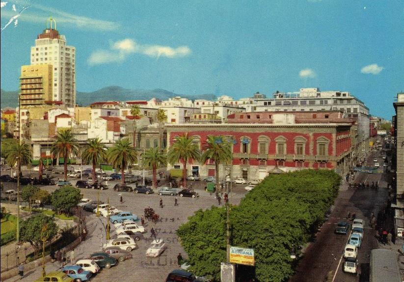Piazza Verdi 1969.jpg