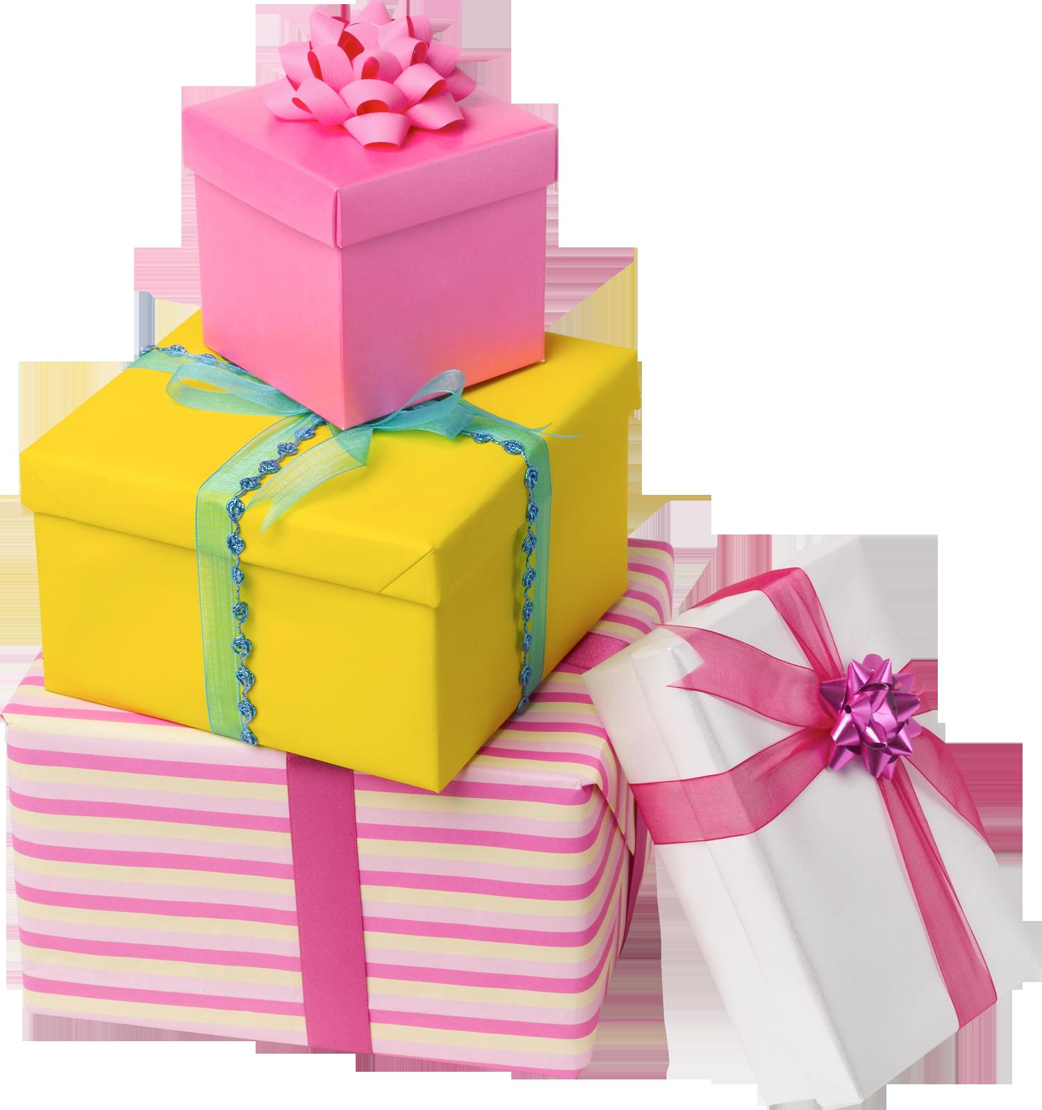 Тебе сегодня все подарки и поздравления