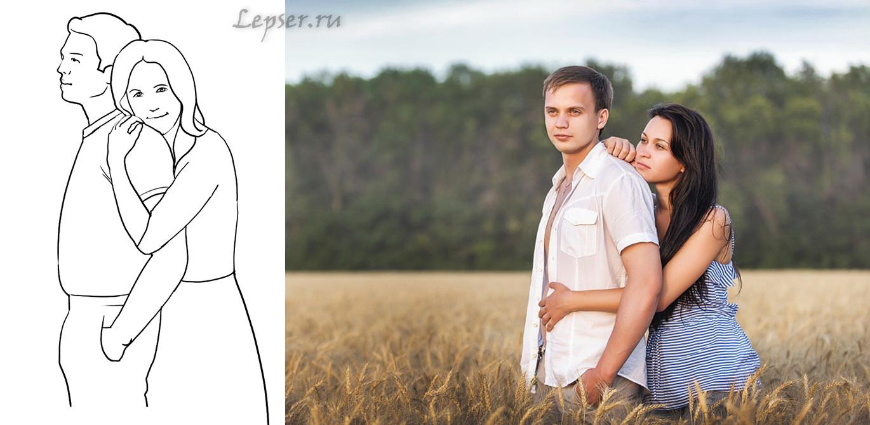 Смотреть любовные лав стори с красивым сексом