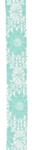 KMILL_lace-2.png