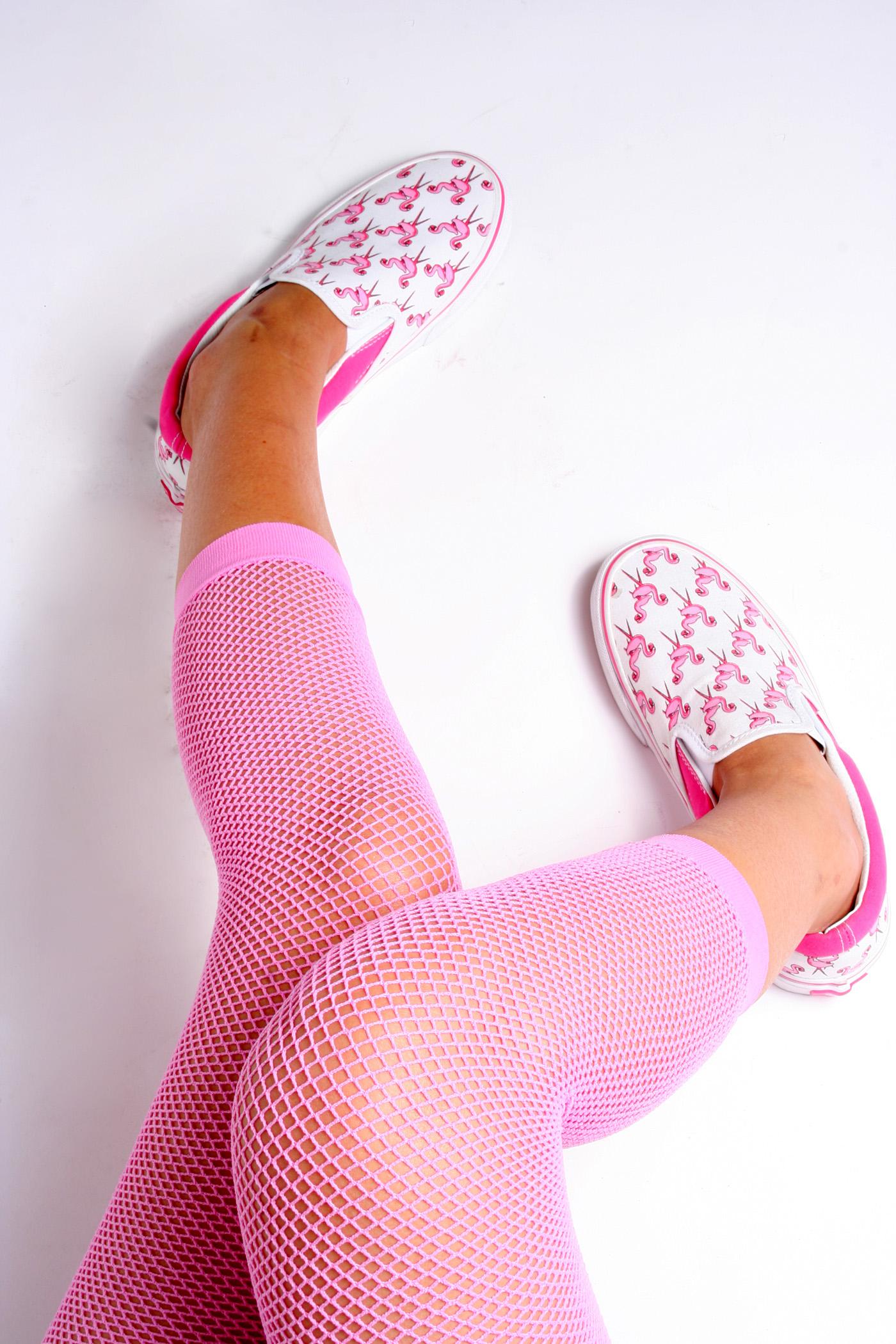 Rock legs / фото Bett Rey