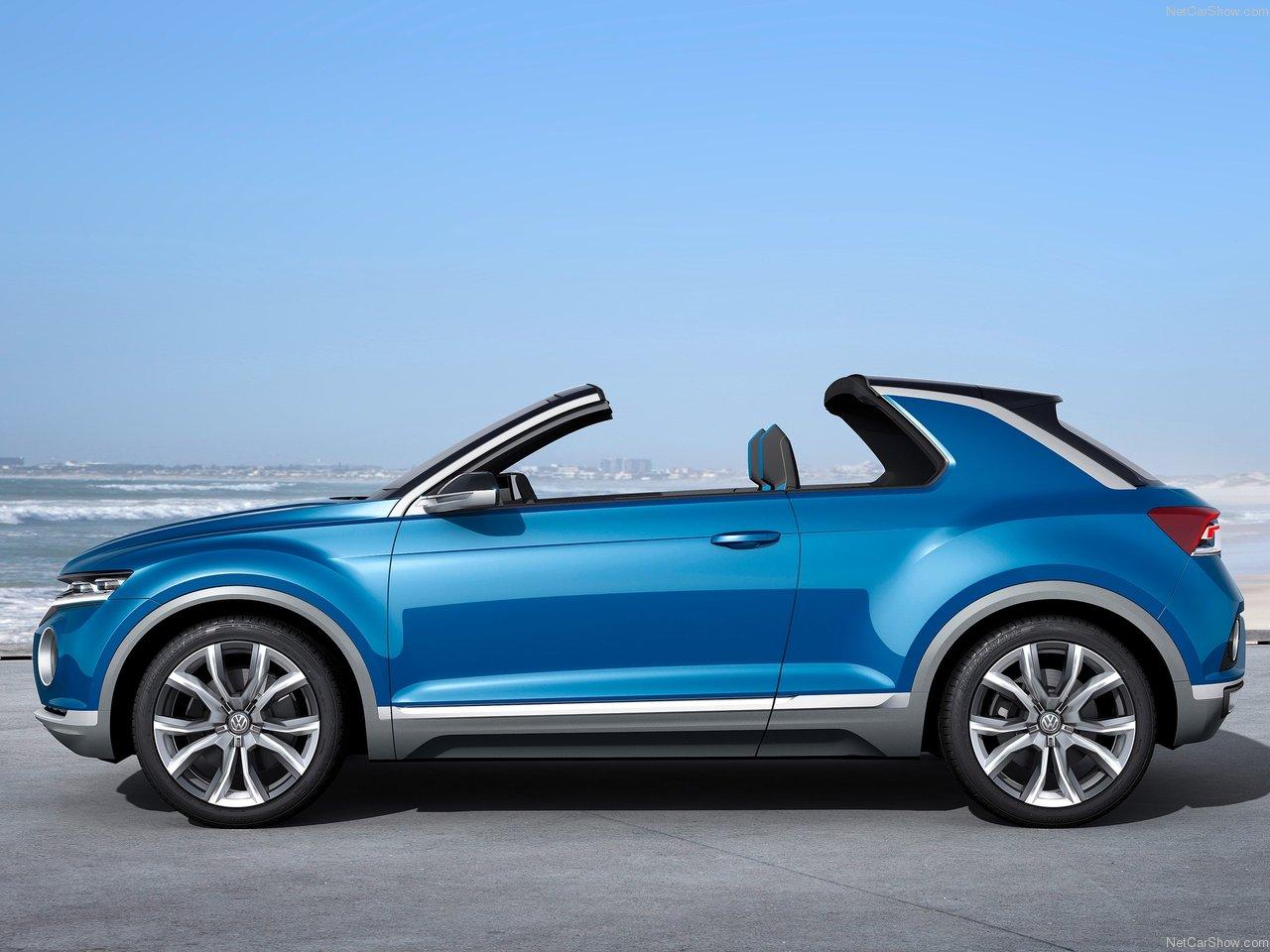 Volkswagen-T-Roc_Concept_2014_1280x960_wallpaper_05.jpg