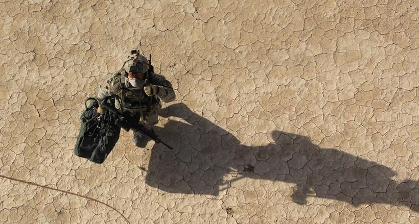 Ох уж эти солдаты 0 141fbf 7e4615fb orig