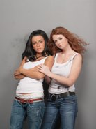 http://img-fotki.yandex.ru/get/9798/221381624.f/0_101427_33892cb7_orig.jpg