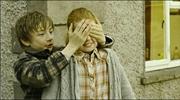 http//img-fotki.yandex.ru/get/9798/222888217.c3/0_d6939_dc337742_orig.jpg