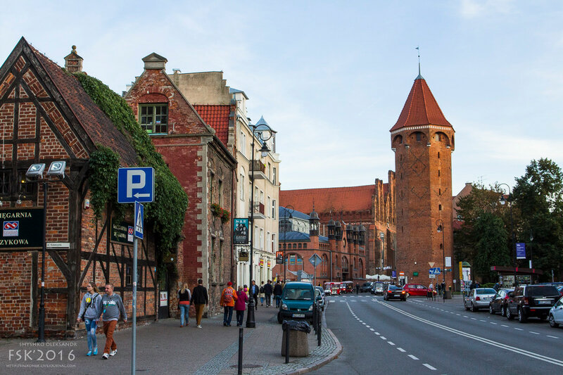 gdansk-224.jpg