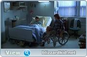 http//img-fotki.yandex.ru/get/9798/26874611.b/0_cf5f0_791eac61_orig.jpg