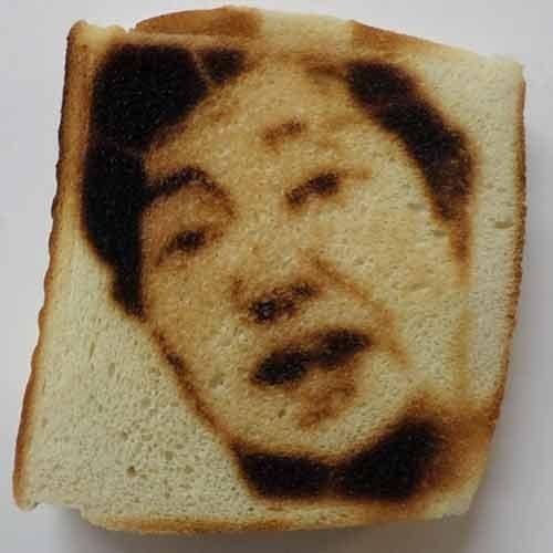 Компания Vermont Novelty Toaster занимается производством тостеров уже четыре года, ивтечение