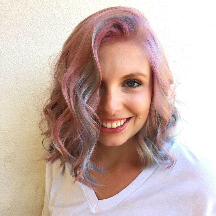 окрашивание-волос-пастельные-оттенки10.jpg