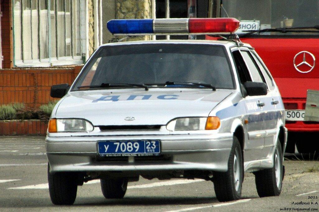 10 ВАЗ-2114 ДПС.jpg