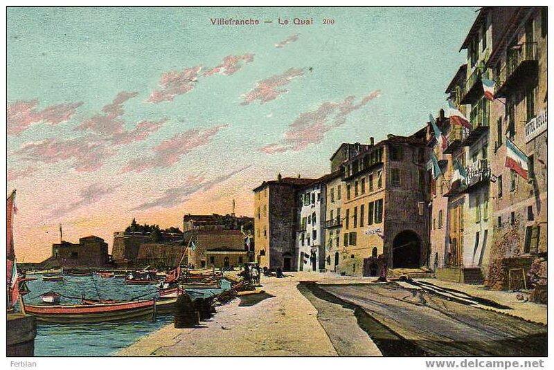 Villefranch 20079v092.jpg