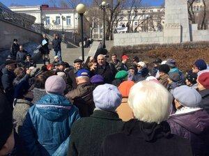 собрание во Владивостоке.jpg
