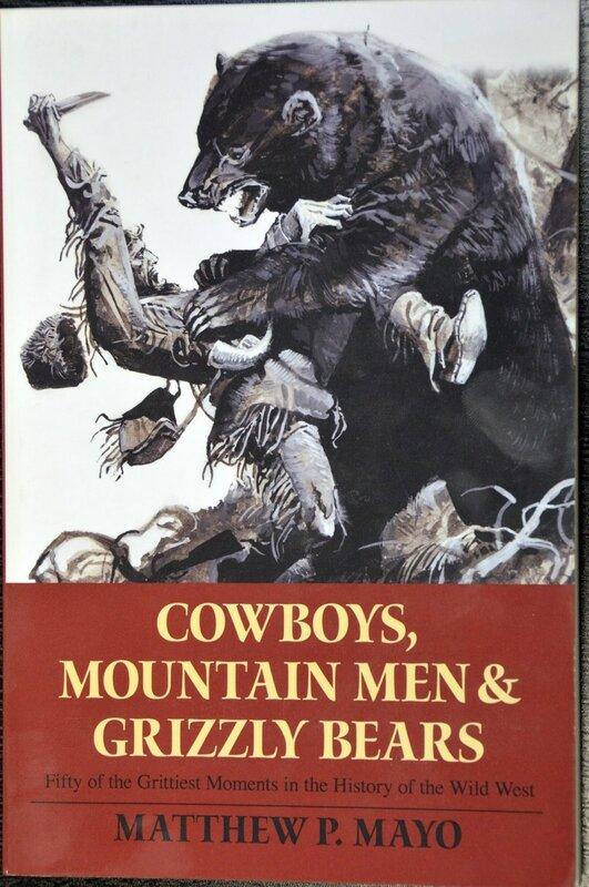 медведи против ковбоев.jpg