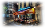 1408 - cafe_paris-misted - LB TUBES.png