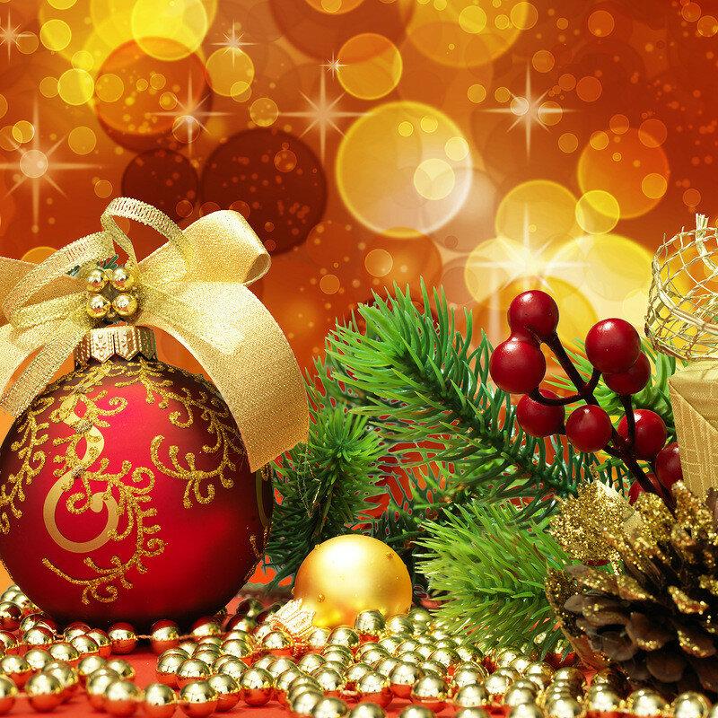 http://img-fotki.yandex.ru/get/9798/97761520.12f/0_81d24_fbdba173_XL.jpg