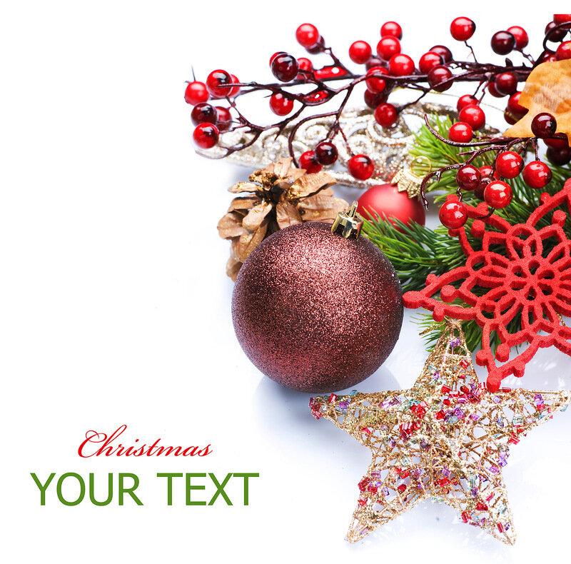 http://img-fotki.yandex.ru/get/9798/97761520.12f/0_81d28_4ee93730_XL.jpg