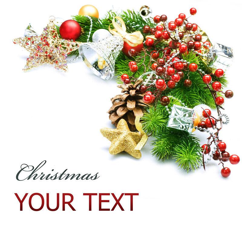http://img-fotki.yandex.ru/get/9798/97761520.130/0_81d37_e9ca2c4a_XL.jpg