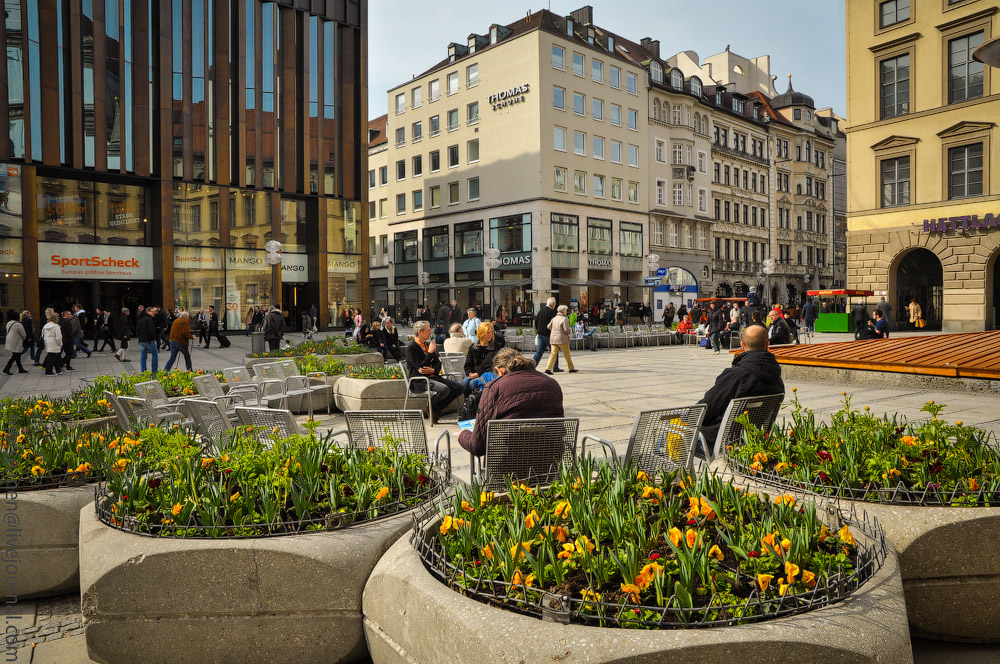 Munich-March-2014-(14).jpg