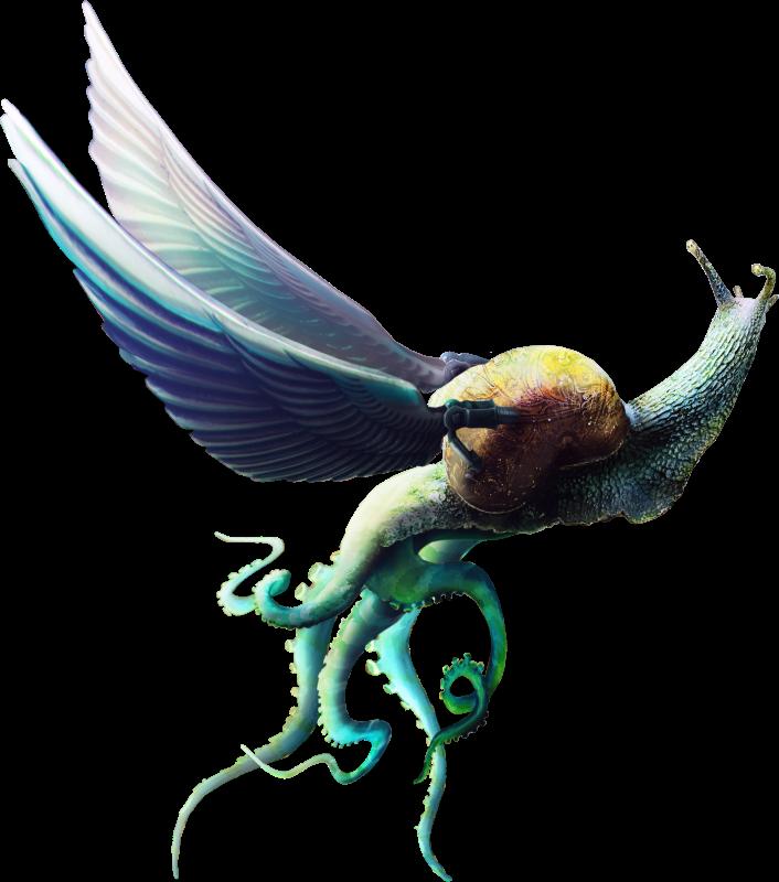 ldavi-watchoutforthrmoon-FlyingSnailopus1.png