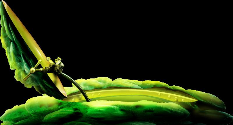 ldavi-watchoutforthrmoon-greenmoonsurfacehatch1a.png