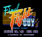 Final Fight Guy (0).png