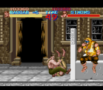 Final Fight Guy (8).png