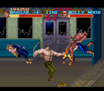 Final Fight Guy (9).png