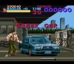 Final Fight Guy (11).png