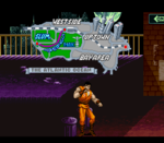 Final Fight Guy (12).png
