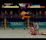 Final Fight Guy (13).png