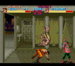 Final Fight Guy (14).png