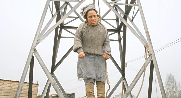 2013 - Танец реальности (Алехандро Ходоровски).JPG