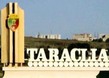 Тараклийский район просит особый статус и подумывает о референдуме