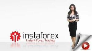 Современная экономика и финансовые инструменты Форекс