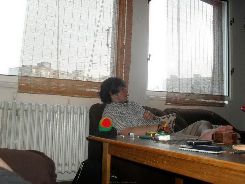 порно заложница смотреть онлайн №69622