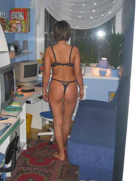 онлайн клаудия мария порно №14728