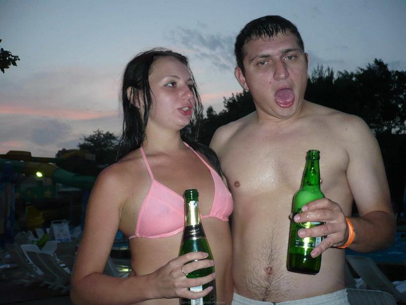 голые девушки из ирусалима фото