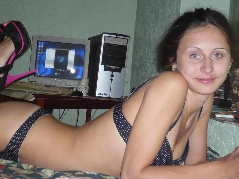 Мики маус трахает свою девушку фото 3 фотография